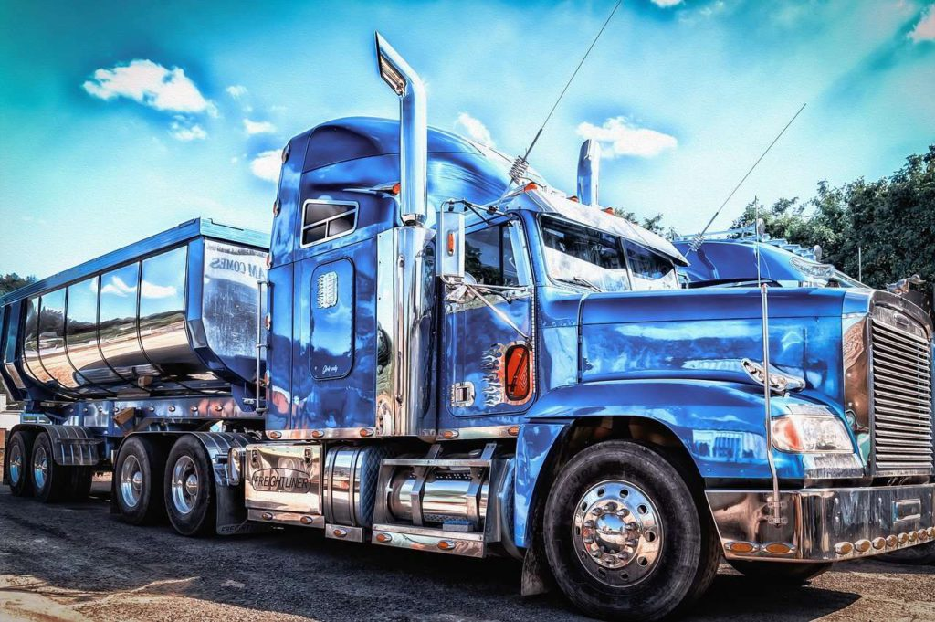 FMCSA issues final driver HOS rule